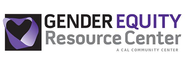 geneq_logo
