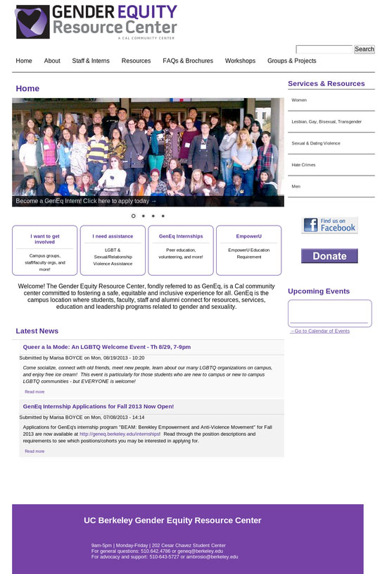 geneq_website