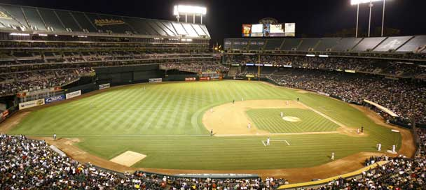 oakland_athletics_coliseum