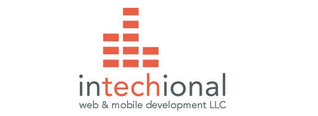 intechional-logo