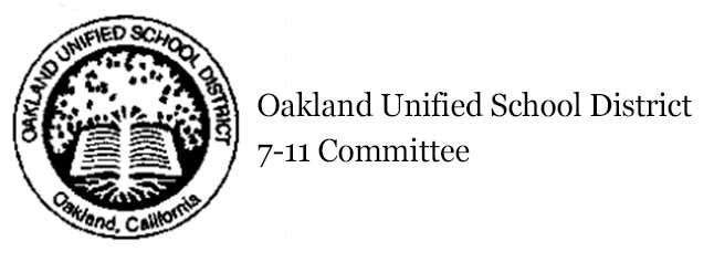 ousd-7-11-committee